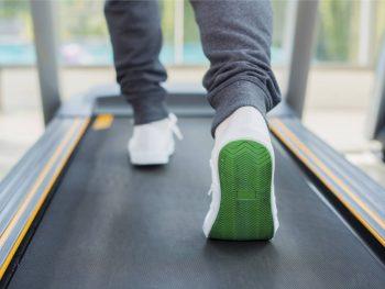 Kineia è il luogo giusto per intraprendere programmi di riabilitazione sportiva efficaci in modo da ottenere il pieno recupero funzionale.