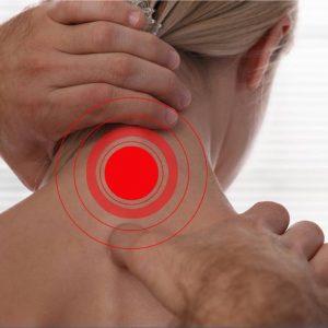 Utilissima in presenza di dolori muscolari e articolari, l'osteopatia trova applicazione anche in molti altri casi. Per informazioni è possibile contattare la segreteria di Kineia.