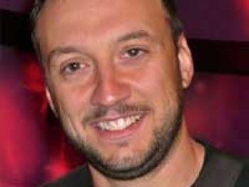 Il Dottor Gianni Nucci riceve presso il Centro di Riabilitazione Kineia a Pistoia